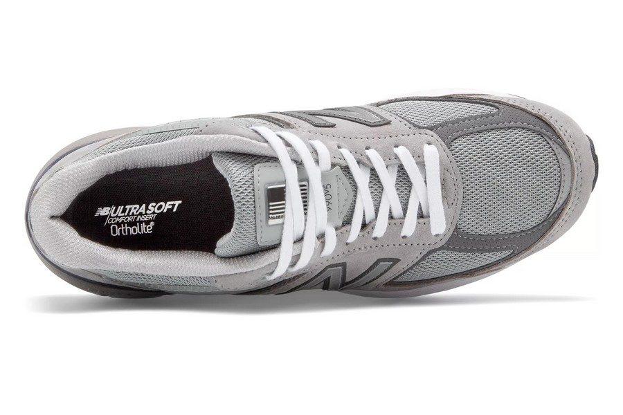 new-balance-990v5-qneaker-06