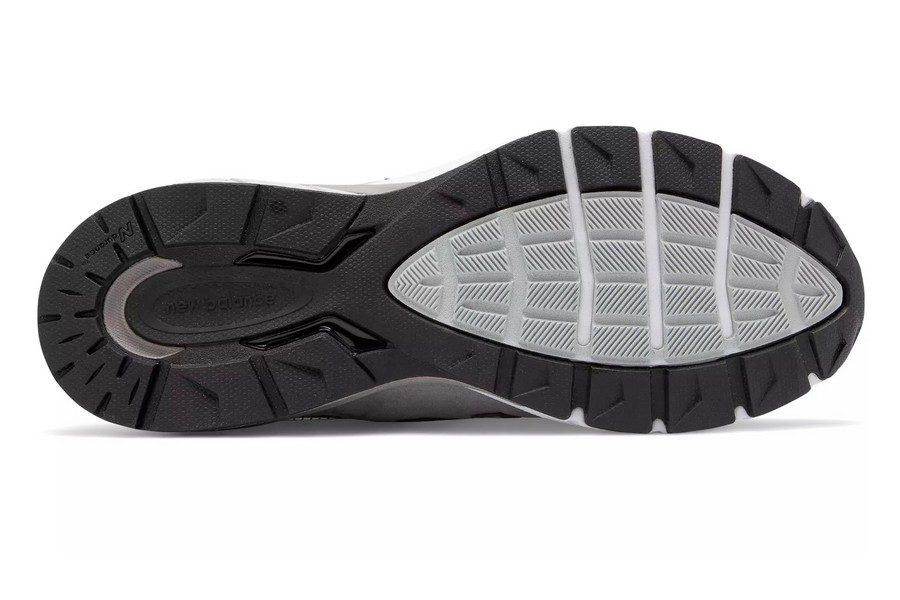 new-balance-990v5-qneaker-07