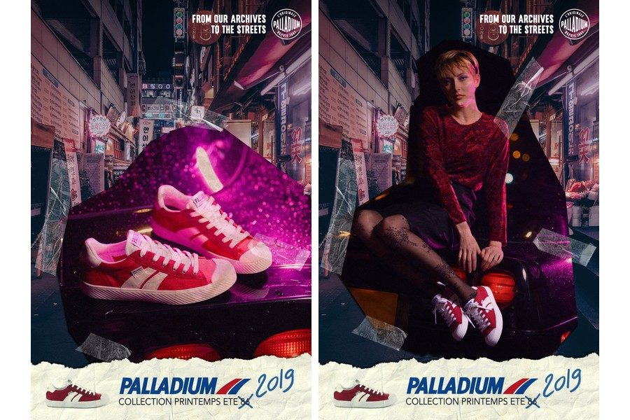 palladium–pallaphoenix-flame-13