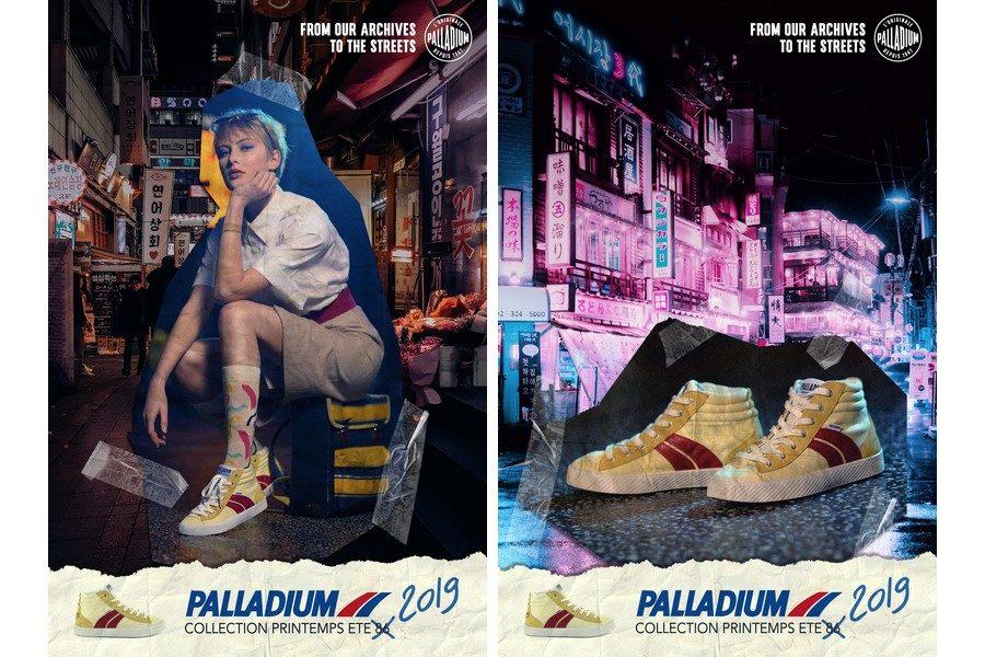palladium–pallaphoenix-flame-16