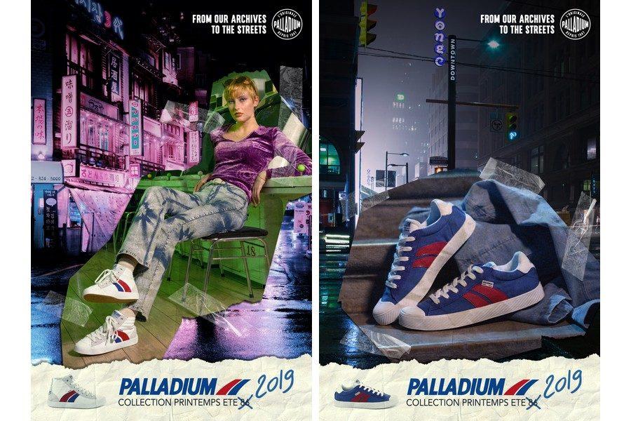 palladium–pallaphoenix-flame-17