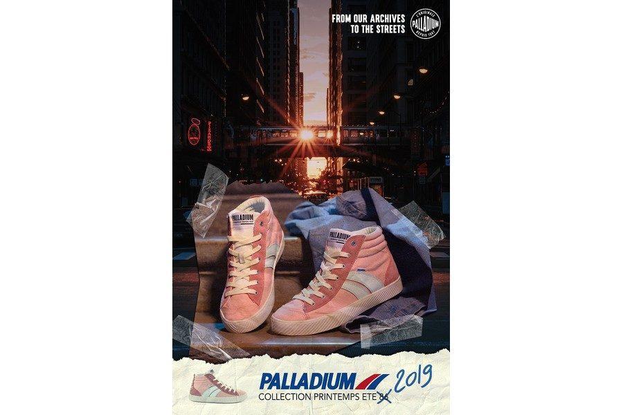 palladium–pallaphoenix-flame-18