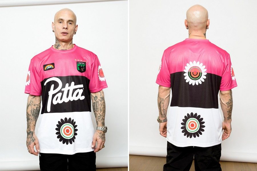 patta-printempsete-2019-maillots-de-football-01