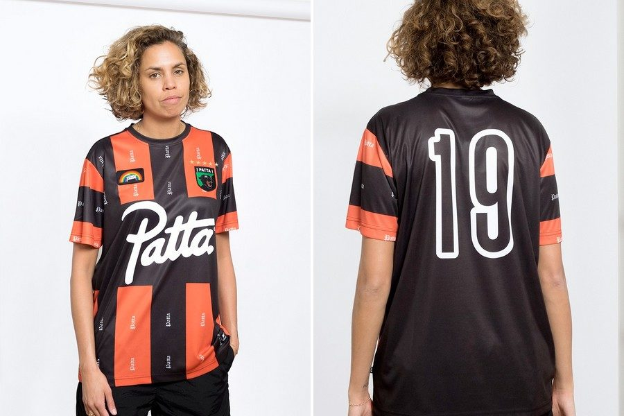 patta-printempsete-2019-maillots-de-football-02