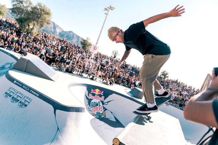red-bull-bowl-rippers-2019-marseille-01