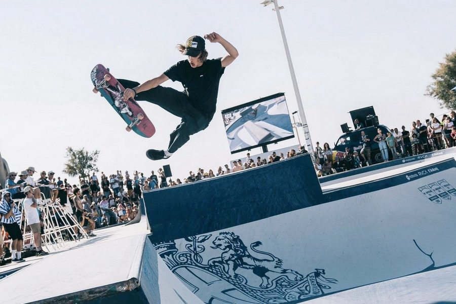 red-bull-bowl-rippers-2019-marseille-02