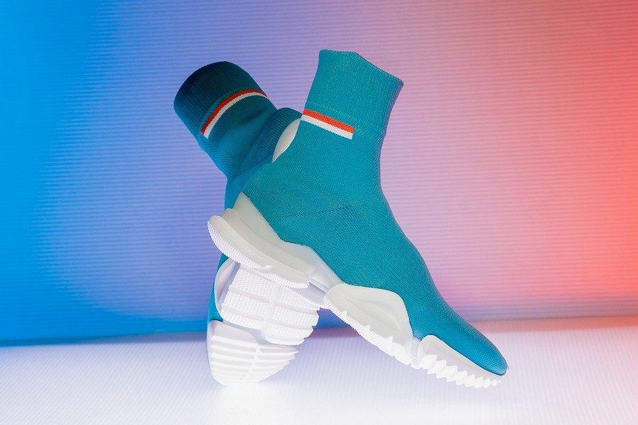 reebok-run-r-96-sock-run-r-07