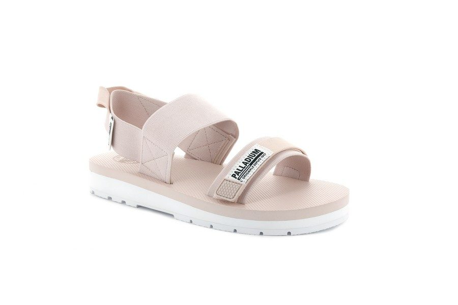 sandales-palladium-printempsete-2019-OUTDOORSY-11