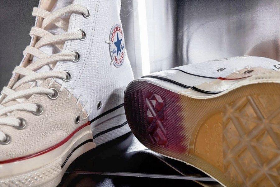 slam-jam-converse-chuck-70-reconstructed-03