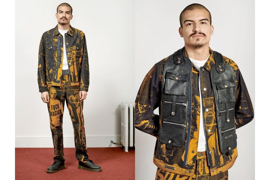 supreme-x-jean-paul-gaultier-2019-spring-summer-collection-01