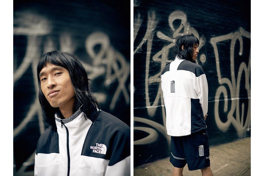the-north-face-92-rage-second-collection-2019-black-white-03
