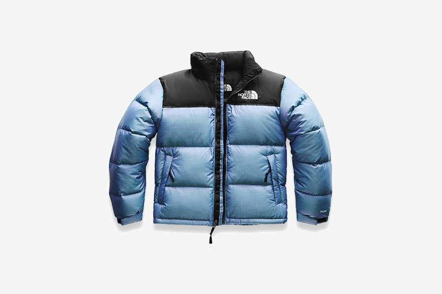 the-north-face-iridescent-collection-07
