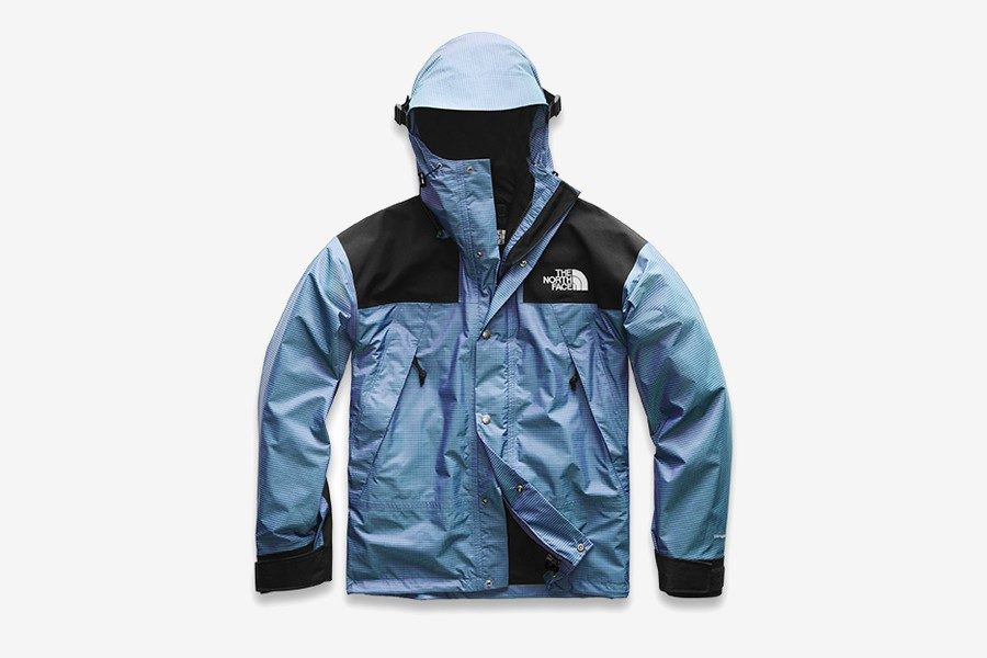the-north-face-iridescent-collection-08