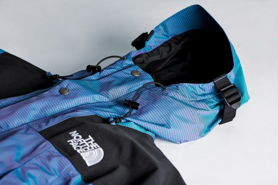 the-north-face-iridescent-collection-08b