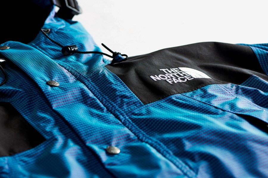 the-north-face-iridescent-collection-08c
