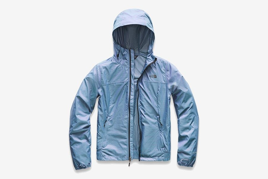 the-north-face-iridescent-collection-09