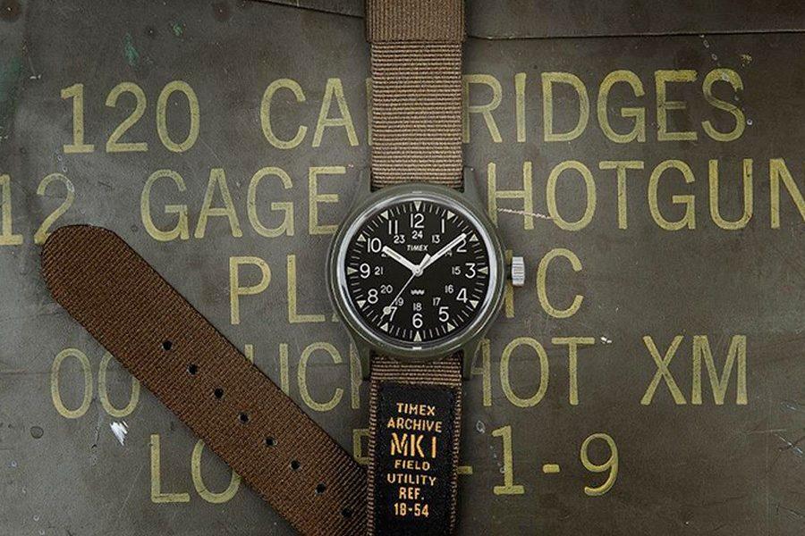timex-archive-camper-mk1-montre-01