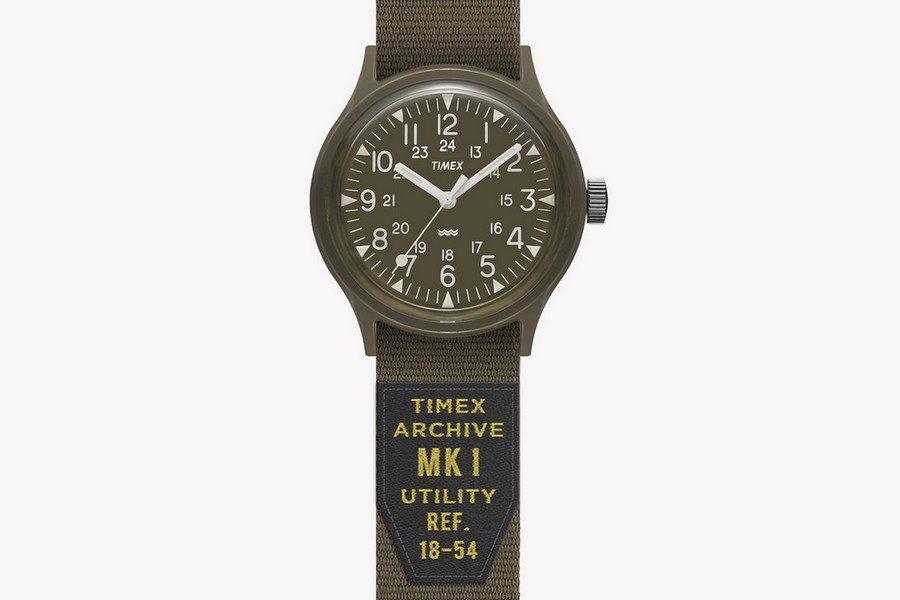 timex-archive-camper-mk1-montre-03