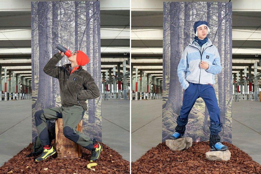 tres-bien-x-haglofs-capsule-collection-02