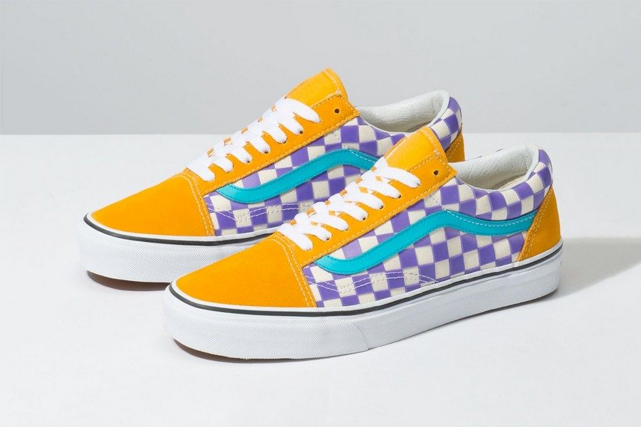 vans-thermochrome-checker-pack-01