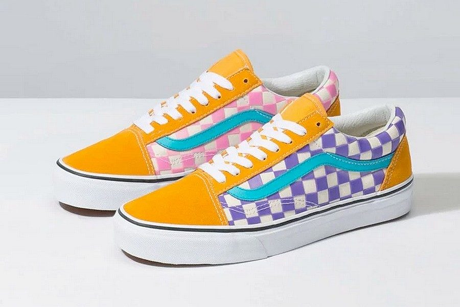 vans-thermochrome-checker-pack-01a