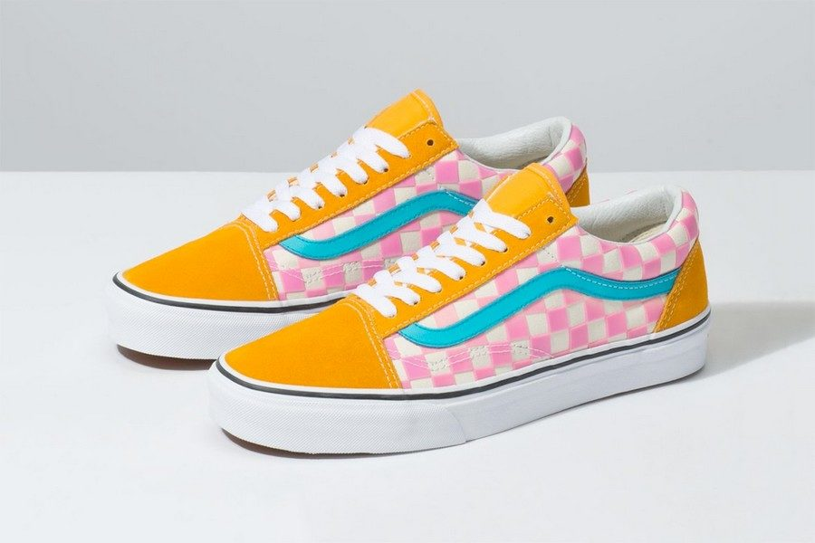 vans-thermochrome-checker-pack-02