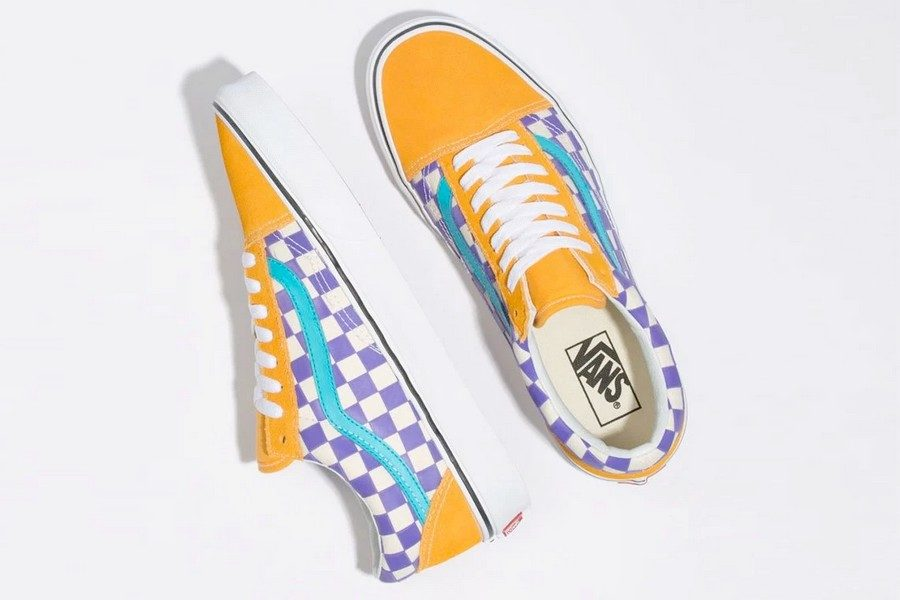 vans-thermochrome-checker-pack-02b