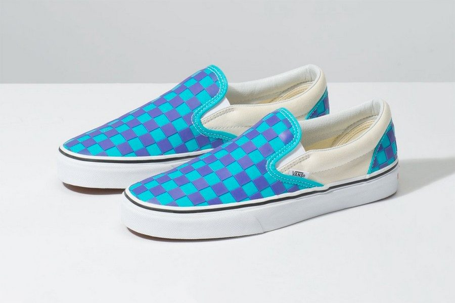 vans-thermochrome-checker-pack-03