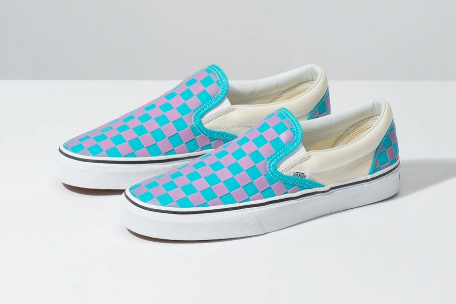 vans-thermochrome-checker-pack-04