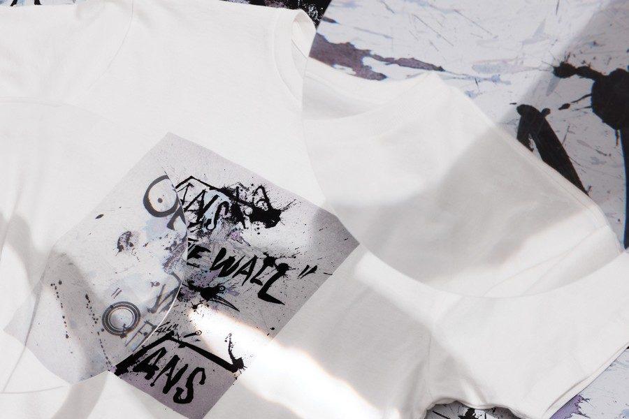 vault-by-vans-x-ralph-steadman-collection-11