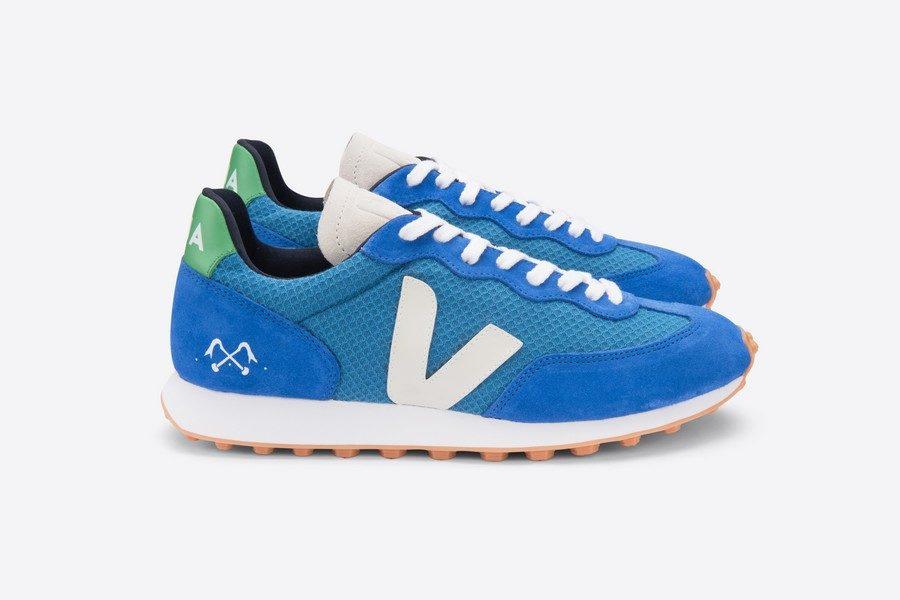 veja-x-bleu-de-paname-ss19-pack-06