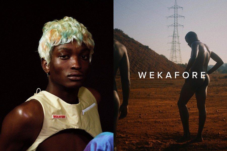 wekafore-spirit-002-collection-04