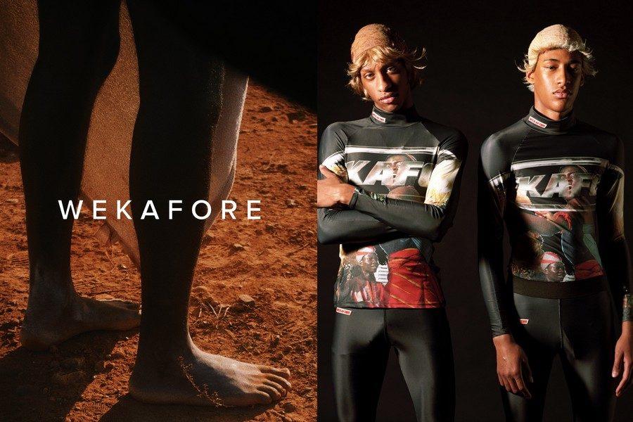 wekafore-spirit-002-collection-05