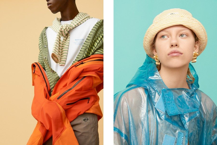 woodwood-Spring-2019-editorial-05
