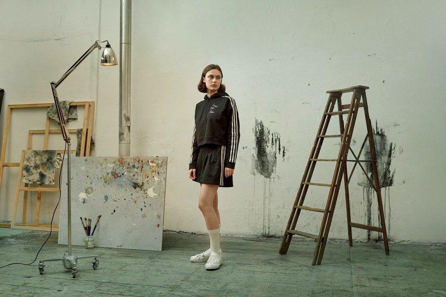 y-3-yohji-love-printempsete-2019-collection-05