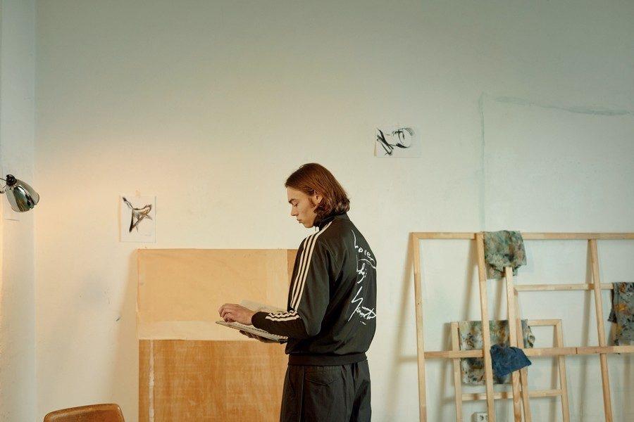 y-3-yohji-love-printempsete-2019-collection-06