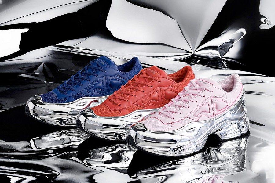 adidas-by-raf-simons-rs-ozweego-chromes-pour-le-printempsete-2019-collection-05