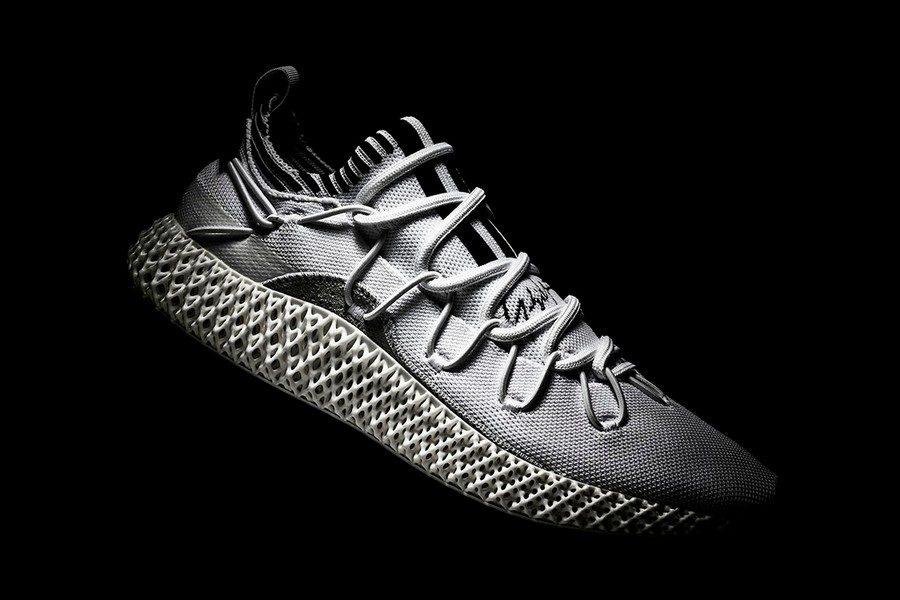 adidas-y-3-runner-4d-2-bone-white-01