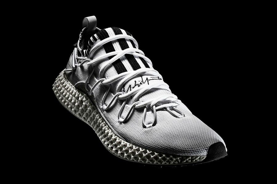 adidas-y-3-runner-4d-2-bone-white-02