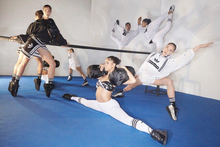 alexander-wang-x-adidas-originals-saison-5-drop-2-campagne-01