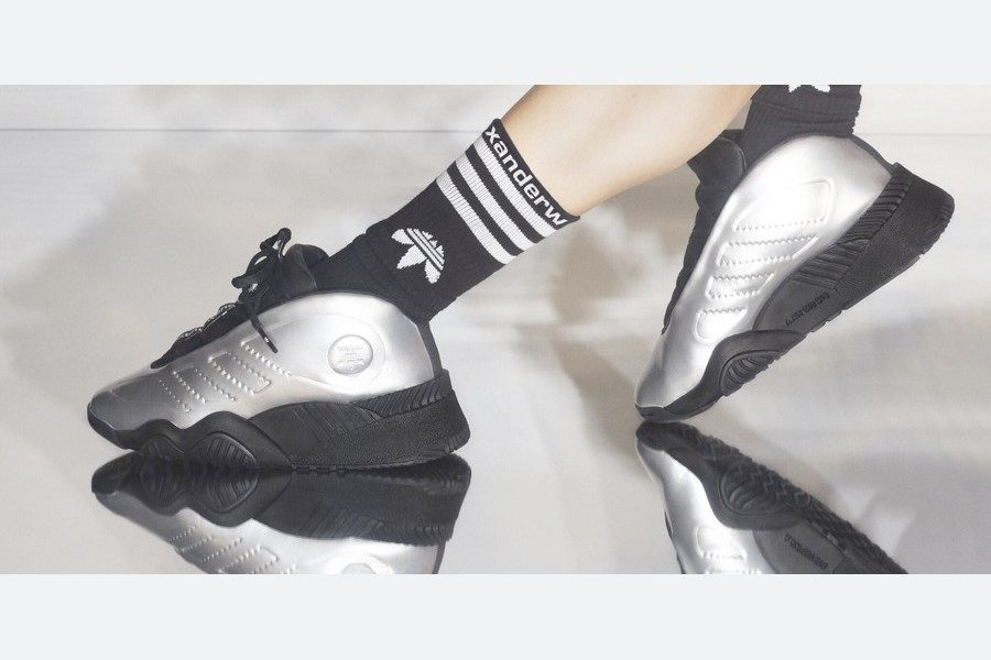 alexander-wang-x-adidas-originals-saison-5-drop-2-campagne-04