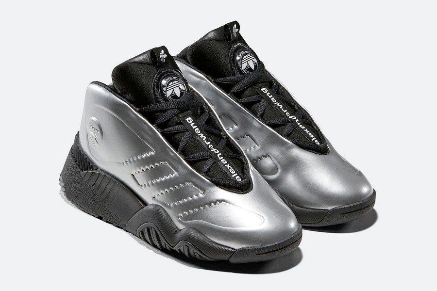 alexander-wang-x-adidas-originals-saison-5-drop-2-campagne-07