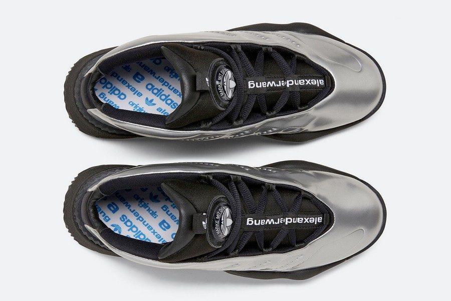 alexander-wang-x-adidas-originals-saison-5-drop-2-campagne-08