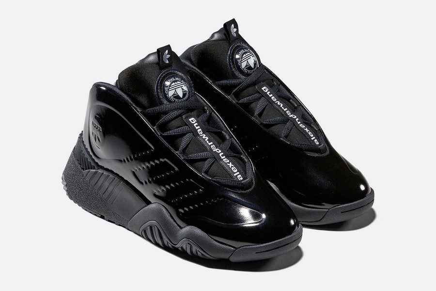 alexander-wang-x-adidas-originals-saison-5-drop-2-campagne-10