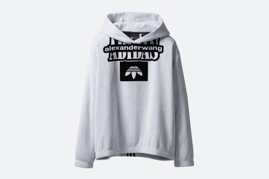 alexander-wang-x-adidas-originals-saison-5-drop-2-campagne-15