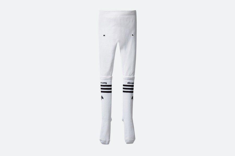 alexander-wang-x-adidas-originals-saison-5-drop-2-campagne-20
