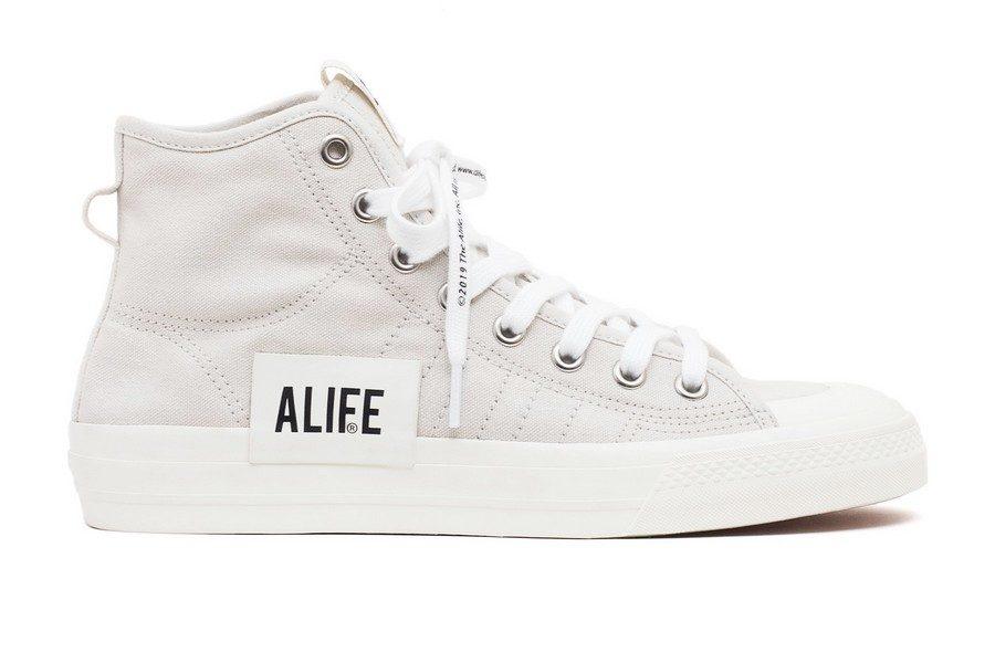 alife-x-adidas-consortium-nizza-hi-03