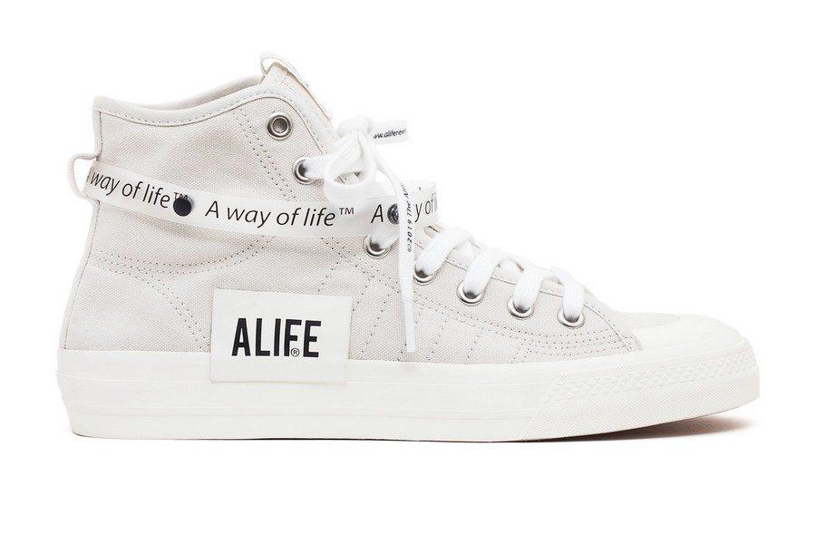 alife-x-adidas-consortium-nizza-hi-04