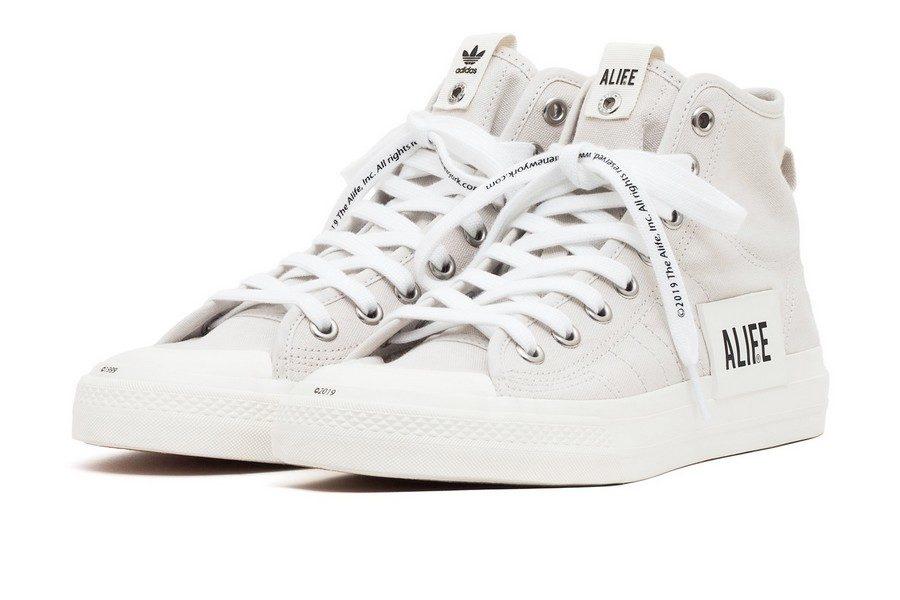 alife-x-adidas-consortium-nizza-hi-05