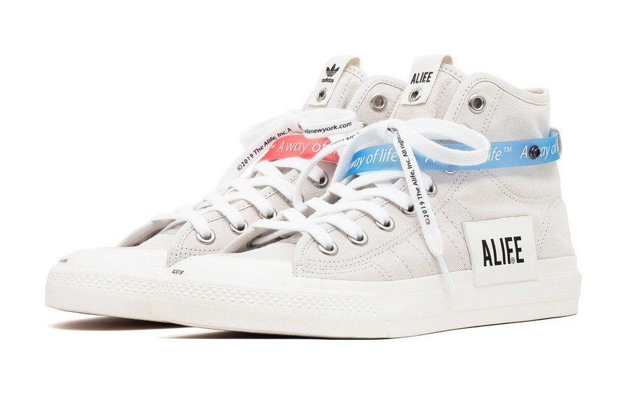 alife-x-adidas-consortium-nizza-hi-06